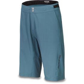 Dakine Vectra Shorts Men stargazer